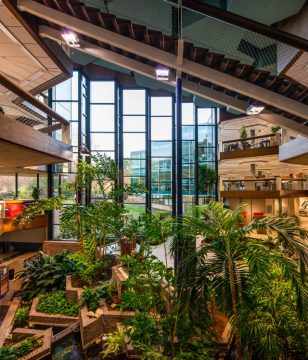 BREEAM-NL-In-Use-en-WELL