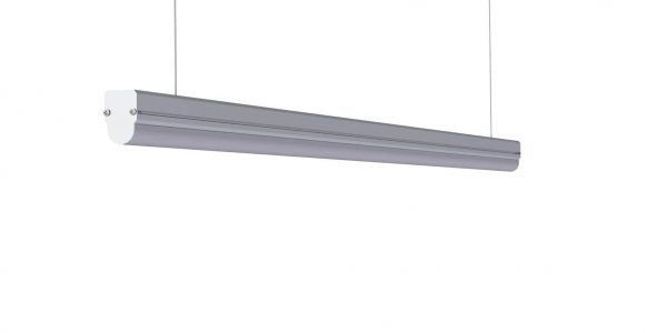 LL26-v2-pendant-pic3
