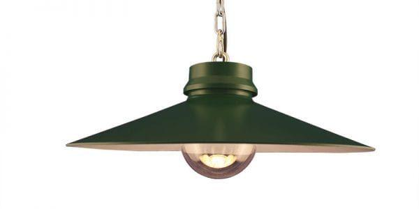 WP-2-green-1-600x300
